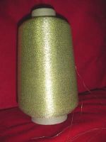MX Metallic Yarn