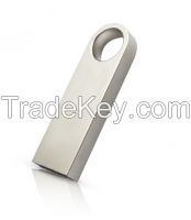 The best promotional gift mini USB flash drive