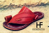 saudi  sandals , madas sharqi , handmade leather sandals for men and women