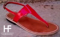 Handmade leather sandals for women , gladiator sandals , 2015 sandals , shoes , women sandals