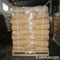 manufacturer of food grade potassium citrate
