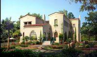 Properties, villas, apartments, land