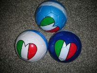 Foot Ball/Soccer Ballls