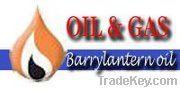 CRUDE OIL (BLCO)