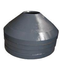 cone crusher parts