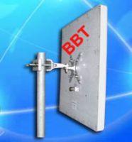 RFID Antenna (BDJ-BA900-13-45)