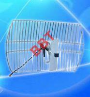 Parabolic Antenna (BBT-D0813PW)