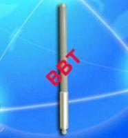 Omni Directional Antenna (BBT-Q2006BL)