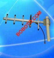 Yagi Antennas (BBT-D2007Y)