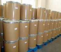 Irinotecan HCl Trihydrate (CAS No.: 136572-09-3)