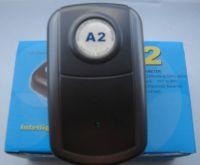 Power Saver (A2)