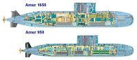 navy Ships & Boats