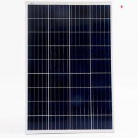 Solar Module -100 Watt