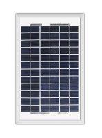 Solar Module -5 Watt