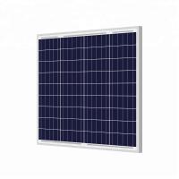 Solar Module -50 Watt