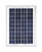 Solar Module -10 Watt