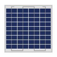 Solar Module -30 Watt