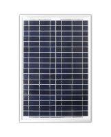 Solar Module -20 Watt