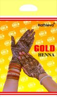 Herbal Henna Products