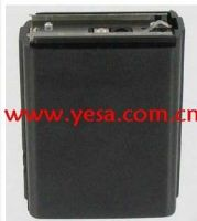Two way Radio Battery for MAXON   MPA-600