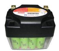 Motorcycle Start Battery