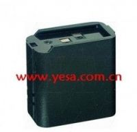 Two Way Radio Battery for  MAXON   CA1155