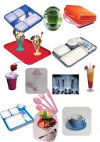 Catering Products
