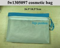 PVC multi function bag
