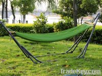 2012 New Foldable Lesuire Hammock