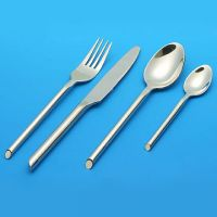 Table Ware & Flatware