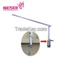 Manicure Table Lamp/Desk lamp with clamp (KS-PTL002)