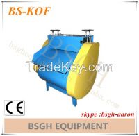 Copper wire recycling wire stripping Machinery