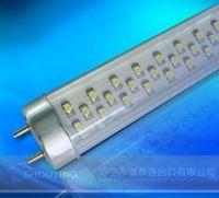 LED T8 light