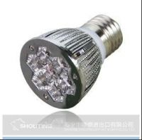 High Pwer Led Bulb