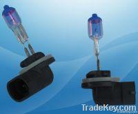 Wholesale Head Bulbs 881 12V 55W 8500K Auto Car Halogen Bulb with CE