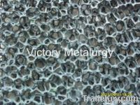 NiCr Alloy Foam