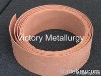 Copper Foam , Cu foam
