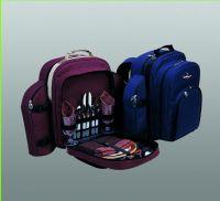 picnic bagpack