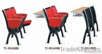 school furniture TC-901A
