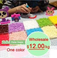 Perler Beads Hama Beads Activity Product 100% Quality Guarantee,1kg