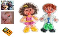 Perler Beads Hama Beads Activity Product 100% Quality Guarantee,1kg
