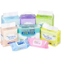 [GH TECH] Baby diapers, Adult disposable diapers