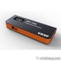Portable densitometer DT-100