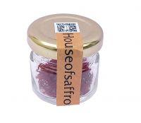 Houseofsaffron Premium Grade A1+++ Kashmir Mogra Saffron - Kashmir Saffron