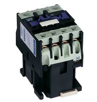 supply ac  contactor CJX2(LC1-D)