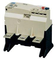 supply thermal relay JR28-200