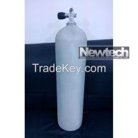 scuba tank, Gas Cylinder, diving tank,