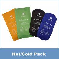 Medicare Hot Cold Pack