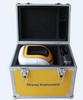 Gold tester portable smart design-cube100