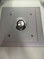 Sulfur oil analyzer XRF ASTM standard D4294-EDX3200S PLUS